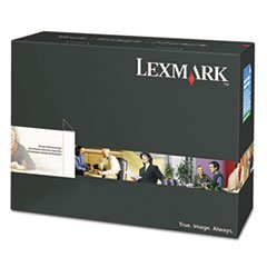 C53034X Photoconductor by Lexmark
