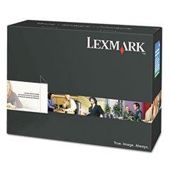 LEX34060HW - Lexmark 34060HW High-Yield Toner