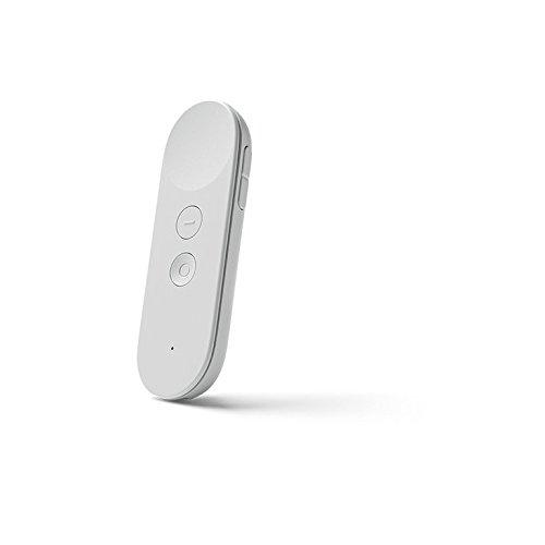 Google Daydream View Headset /& Controller for Pixel Snow Moto Z Axon 7 Mate 9 Pro XL