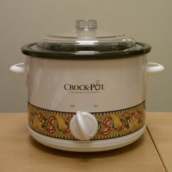 2 1 2 quart slow cooker - 3