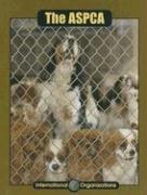 The ASPCA (International Organizations) pdf