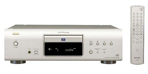 DENON CD DCD-1550AR   B000F9RKN6