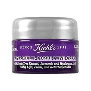 Kiehl's Super Multi Corrective Cream, Travel Size