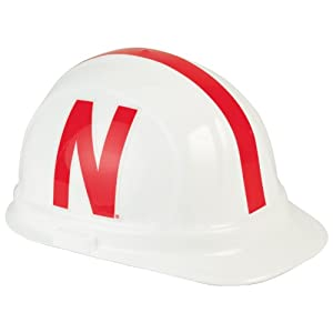 NCAA Hard Hats 9