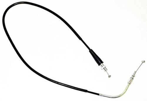 Race Driven Throttle Cable for Suzuki & Kawasaki - KFX700 KFX KVF 650 700 KVF700 KVF650 LTV-700F LTV 700F