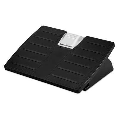 FEL8035001 - Adjustable Locking Footrest w/Microban ()