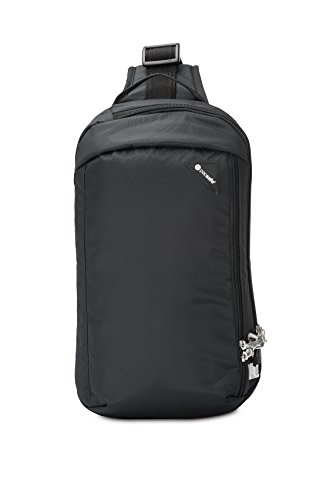 pacsafe-vibe-325-anti-theft-cross-body-pack-black