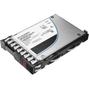 240GB 6GB SATA MU-3 SFF SC SSD
