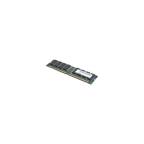 (Lenovo 8 GB DDR4 2400 MHz ECC RDIMM)