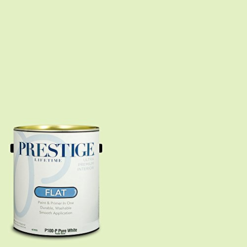 prestige-paints-interior-paint-and-primer-in-one-1-gallon-flat-comparable-match-of-benjamin-moore-li