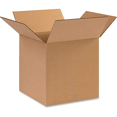 Caja Partners SHP - Cajas corrugadas (121212)