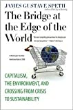 The Bridge at the Edge of the World: Capitalism, the Environment, and Crossing from Crisis to Sustainability [Paperback]