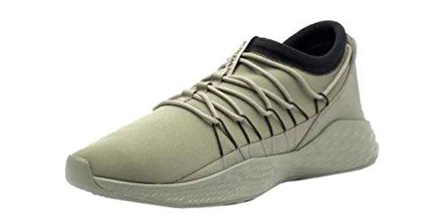 5f9d02f2f8e3b6 NIKE Air Jordan Formula 23 Toggle Mens Basketball Trainers 908859 Sneakers  Shoes (UK 8 US 9 EU 42.5