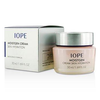 amore-pacific-iope-moistgen-cream-skin-hydration-50ml
