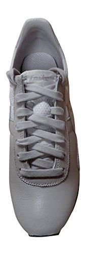 Nike W Pre Montreal Racer Pinnacle - Zapatillas de deporte Mujer Gris (Venice / Venice-Violet Ash-Sail)