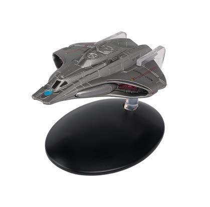 Eaglemoss Hero Collector - Federation Scout Ship