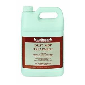 lundmark-wax-com-3254g01-4-not-applicable-dust-mop-treatment-4-x-1-gal