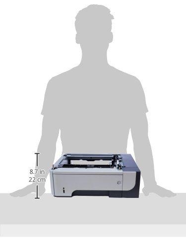 500-SHEET Laserjet Tray CE530A (Renewed) by HP (Image #2)