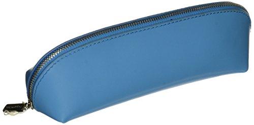 paperthinks-notebooks-blue-mist-long-pencil-pouch-pt98339