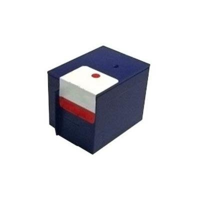 765-9 - Compatible Replacement for 765-9 Red Ink for Pitney Bowes