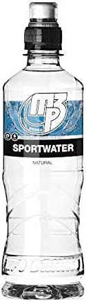 MP3 Drinks MP3 Sportwater