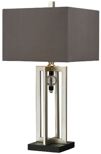 Hatteras Outdoor Table Lamp in US - 5