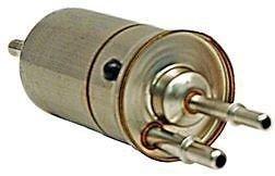 3731 napa gold fuel filter fits 1998-2001 saturn sw1 sw2 1998-2002 sc1