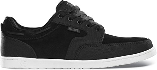 Etnies Skateboard Schuhe Dory Black Etnies Shoes