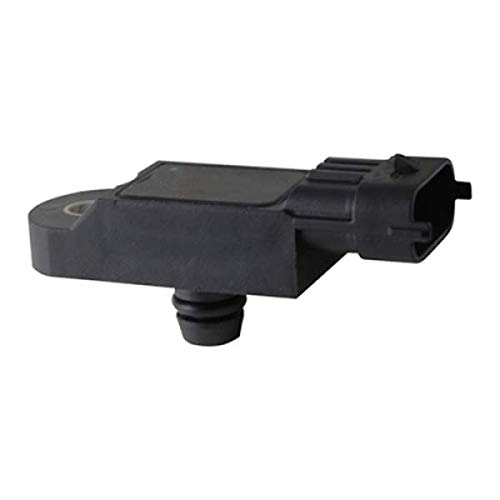 Angebot#1 Sensor Saugrohrdruck NGK 92565