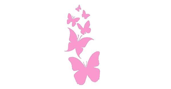 negro y azul Furgonetas y camiones de flores de Valentina Ramos juego de hojas de//colch/ón de aire para acampada Taftan de pies con tacones y