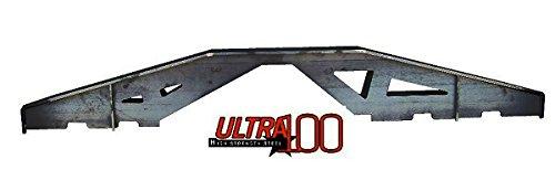 - PRO SERIES GM 14 BOLT FULL WIDTH AXLE TRUSS (Dual Rear Wheel 48 Wide)