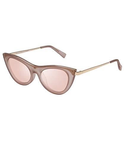 Le lunettes Femmes Pierre soleil de Specs Pierre enchanteresse rSHnxqra