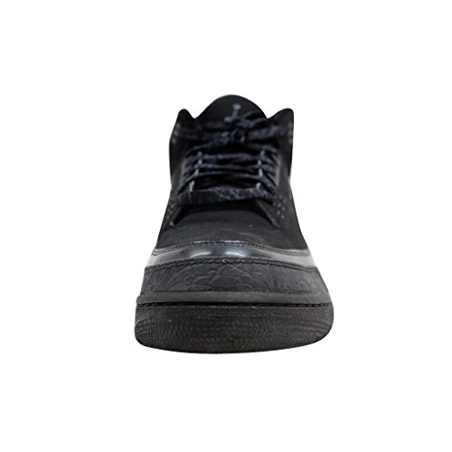 Nike Roshe One Big Kids Shoes Platino Puro / Freddo Grigio / Bianco Di Formato 4,5 Y
