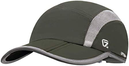 Autumn Purple Tree Lightweight Unisex Baseball Caps Adjustable Breathable Sun Hat for Sport Outdoor
