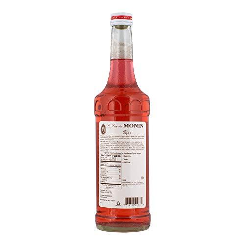 Buy sweet rose wine