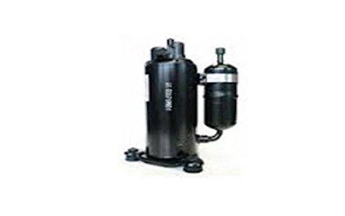 Compresor 5 ks205daf01 referencia: 5416 a90021 a para aire acondicionado LG: Amazon.es: Grandes electrodomésticos