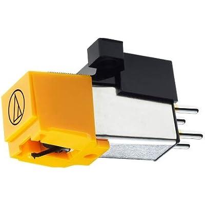 audio-technica-turntable-cartridge-3