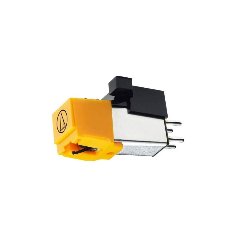 Audio-Technica Turntable Cartridge (AT91