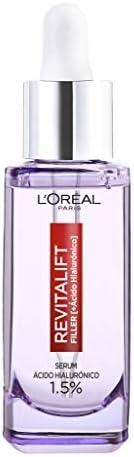 L'Oréal Paris Revitalift Filler Sérum