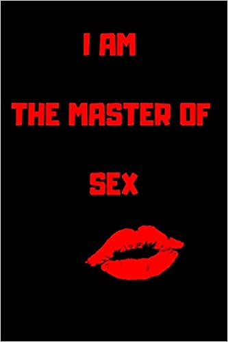 The master sex