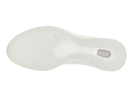 Donna pure Nike 101 Platinum White Aa0521 OwxZHq1