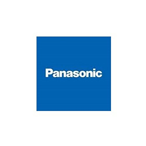 Panasonic ET-EMF320 | Projector Replacement Filter for PTDZ13K Series