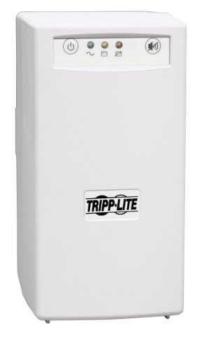 Build My PC, PC Builder, Tripp Lite BC PERS450