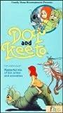 Dot and Keeto