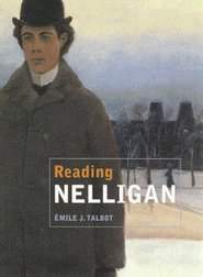 Reading Nelligan by Brand: Mcgill Queens Univ Pr