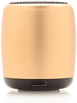 Bluetooth Mini Wireless Bullet Speaker