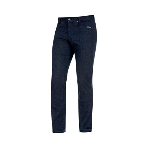 Mammut Alvra Pants Men
