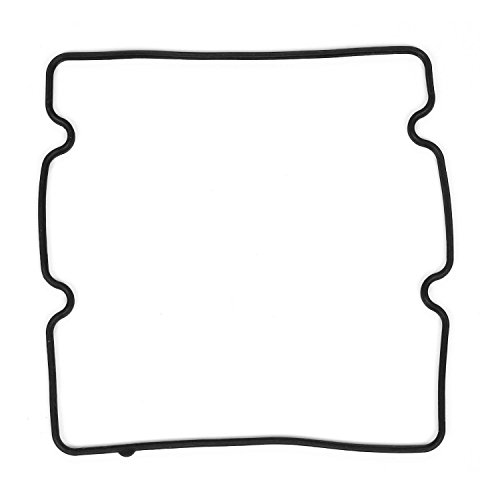 Vincos Oil Pump Cover Gasket Replacement For Ford F250 F350 2003-2010 6.0 High Pressure note: Diesel Engine (Ford 6-0 High Pressure Oil Pump Replacement)