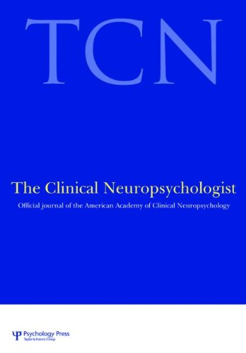 Proceedings of the International Conference on Behavioral Health and Traumatic Brain Injury: A Special Issue of The Clin