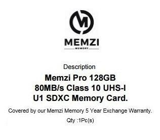 Buy coolpix p520 memory card